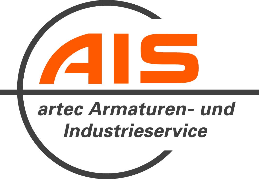 artec AIS