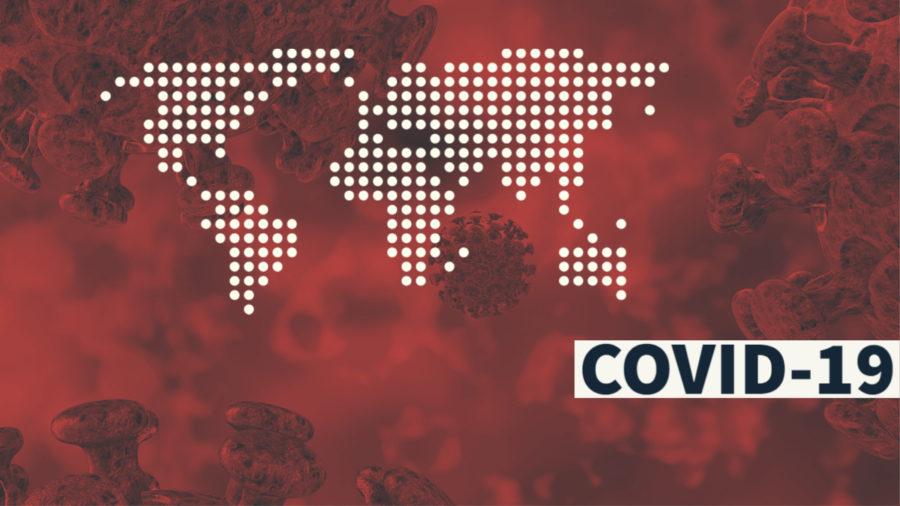 Stand zum Thema Corona – Erreichbarkeit und Einsatzfähigkeit der artec AIS GmbH