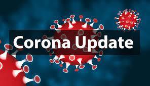 UPDATE Corona – Januar 2021